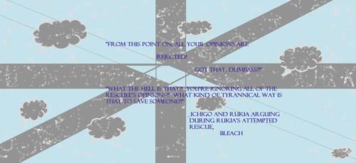 Tyrannically Saving Rukia by hp-lover713