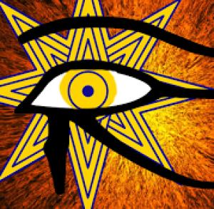 Ra-Ishtar's Profile Picture