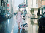 film4 by dargeg