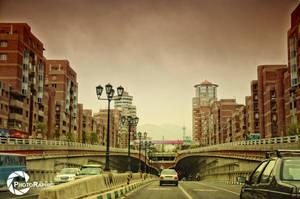 Navab by photoraphic