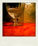Faking Pola : Glass by ninaselambin