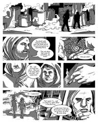 Fogfire - Page 18 by Paola-Tosca