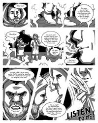 Fogfire - Page 19 by Paola-Tosca