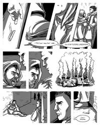 Fogfire - Page 20 by Paola-Tosca