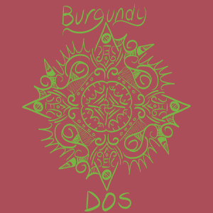 MisterBurgundy's Profile Picture