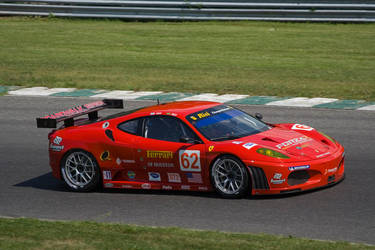 1 American LeMans Lime Rock 07 by DM75