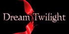Dream Twilight Logo small by discret