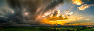 Panorama 2 by sulevlange