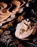 Desert Rose by vampynicole