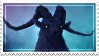 aesthetic stamp 60 by your-blue-aesthetic