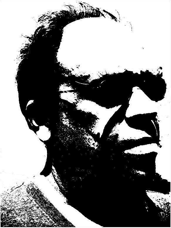 ScottMan2th's Profile Picture