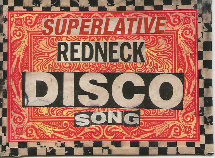 redneck-disco by ScottMan2th
