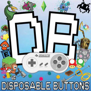 DispoableButtons's Profile Picture