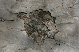 Stone Texture 1 by sd-stock