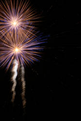 Independence Day 42 by sd-stock
