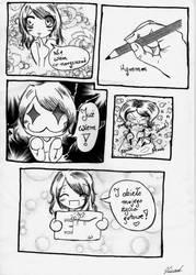 True story bro by Yuiczek