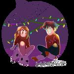 Happy DEKUNAVIDAD! by BUSHonDRUGS