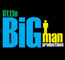 Little Big Man by deathfire139