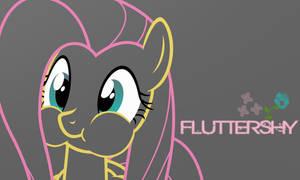 Flutter Chalk by Cursive-Spill