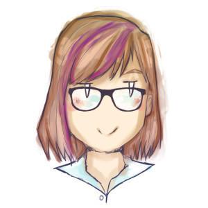 Pal-Lathien's Profile Picture