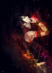 Spark by Kanu4