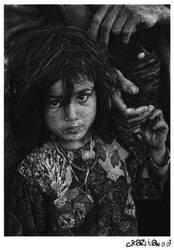 ..::yemen::.. by CrazyIvan82