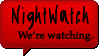 NightWatch Shout by TheResourceGuide