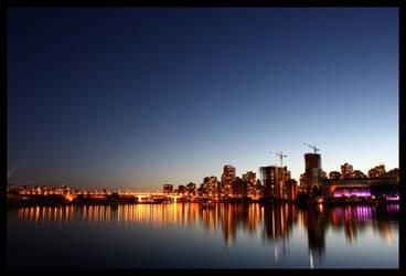citylights4 by tash23