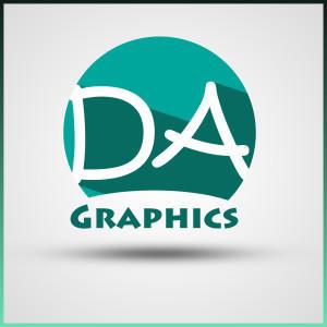 DAGraphics19's Profile Picture
