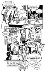 DB-OCT - Audition Page 3 by anyroad