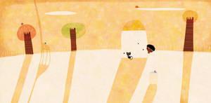 Kameo by nicolas-gouny-art