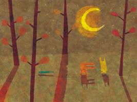 Hep... by nicolas-gouny-art