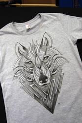 Wolfa 1 by nikoxil