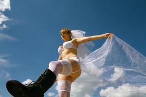 Marry me by GoettlicherMarkgraf