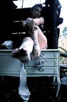 Get dressed  Baby by GoettlicherMarkgraf