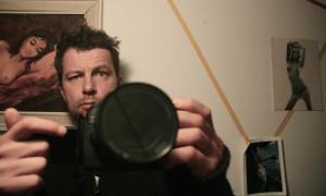 GoettlicherMarkgraf's Profile Picture