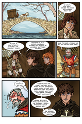 Akitku's Contest Entry - Page 1/5 by NikosBoukouvalas