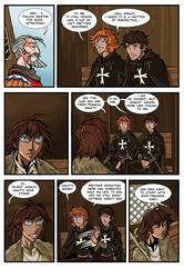 Akitku's Contest Entry - Page 2/5 by NikosBoukouvalas
