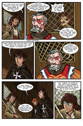 Akitku's Contest Entry - Page 3/5 by NikosBoukouvalas