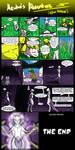 Pokemon Yellow Adventure 16END by Pokemontrainergigi