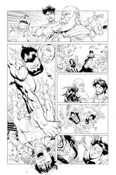 Hi Res Page Inv74 by LucGrigg