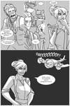 World of Steam 6-29 by batchix