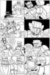 World of Steam 07-03 by batchix