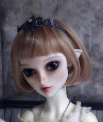 PlayerOne03 by batchix