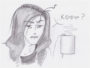 Noldo-Painter's Profile Picture