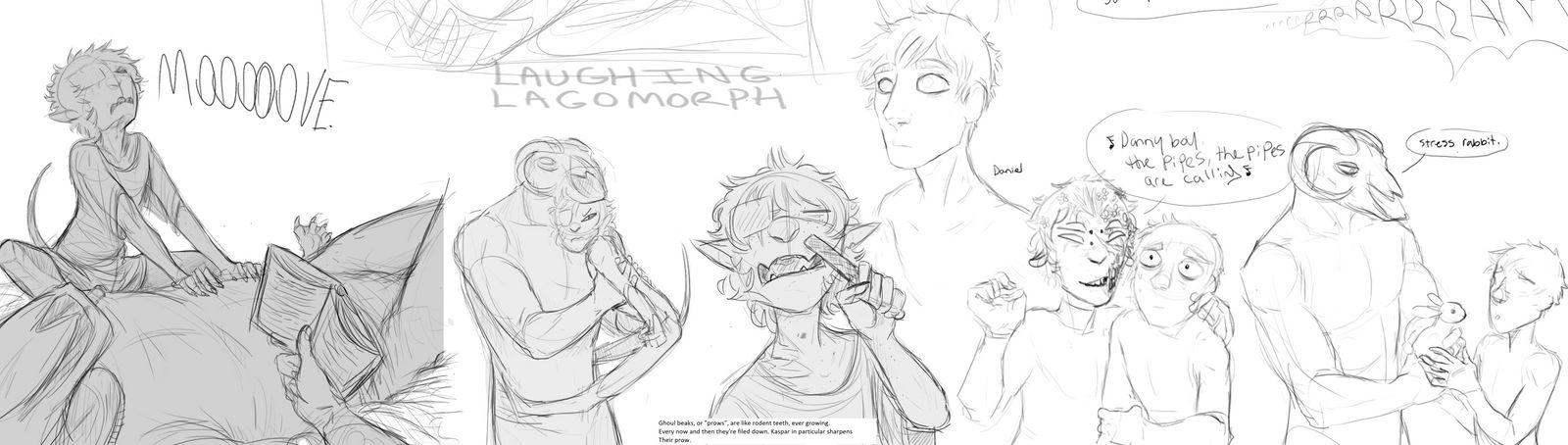 SD 24 by Laughing-Lagomorph
