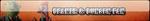 Beaker and Bunsen Fan Button by EdgeLordess