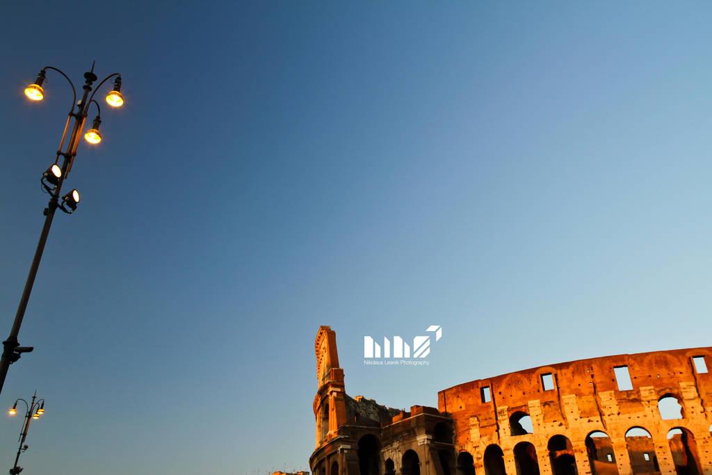 Lantern by N1cn4c