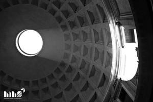 Oculus by N1cn4c