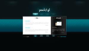 gruch4 portfolio by phistash3k